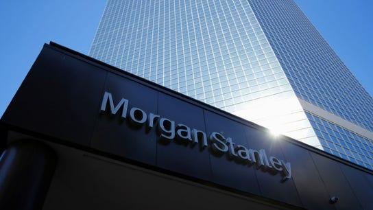 Morgan Stanley's Carla Harris reveals biggest challenge facing entrepreneurs