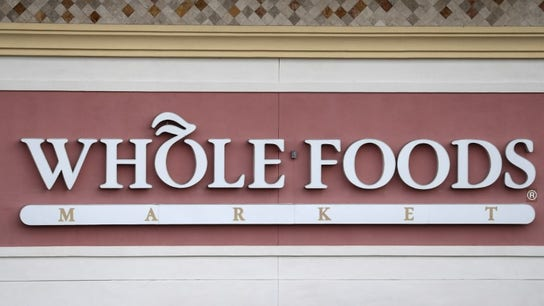Amazon cuts Whole Foods prices for Prime members
