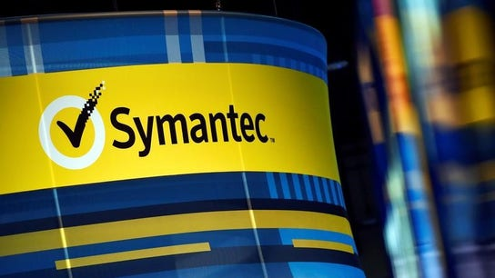 Symantec loses $6B in market value over mystery investigation