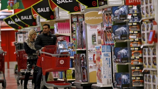 Consumer Reports' top 5 Black Friday shopping tips