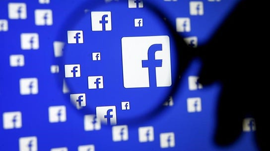 Facebook's use of personal data illegal: German court