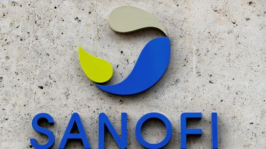 Sanofi working on CEO succession plan: Report