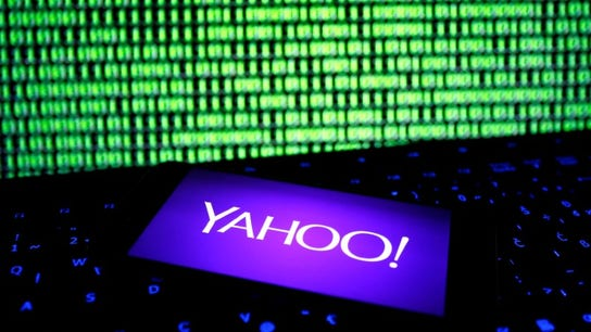Yahoo is fined tens of millions for failing to disclose data breach