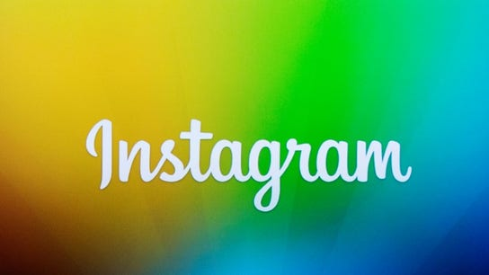 Instagram rolls out new 'activity status' feature
