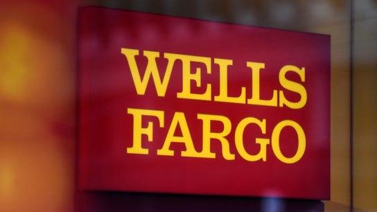 Wells Fargo slapped with $1B fine for lending abuses