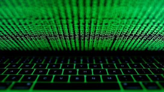 Trump loosens Obama-era restrictions on launching cyberattacks: Report