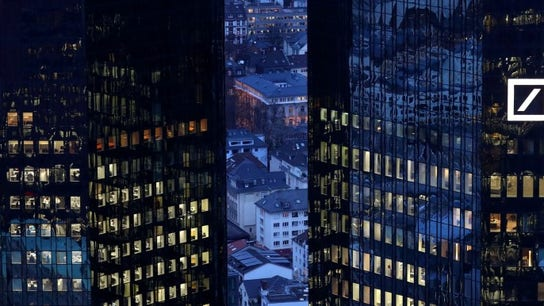 Deutsche Bank under investigation for compliance with money laundering laws: Report