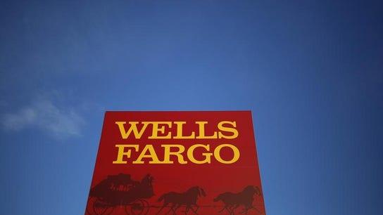 Wells Fargo CEO: Fed punishment won't stop loan growth