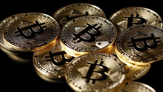 Will cryptocurrencies rob investors out of hundreds of billions?