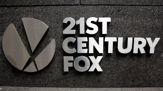 21st Century Fox 2Q earnings beat expectations