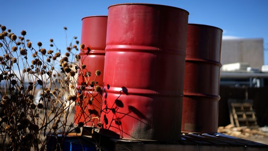 OPEC sees uncertain outlook for oil market