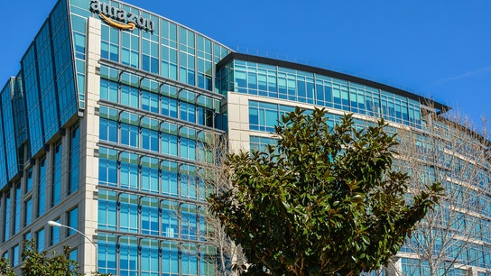 Amazon 'duped' New York into 'bad deal' for HQ2: Politicians