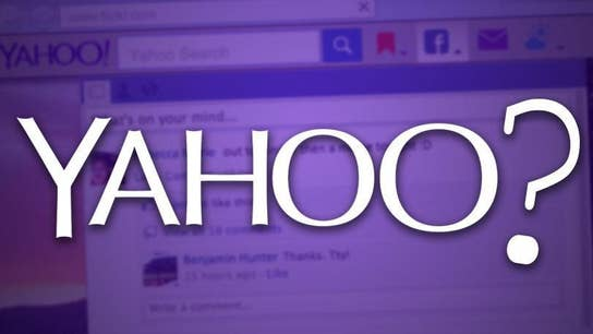 Yahoo data breach: How you can get your $100