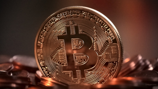 Here's how cybercriminals are exploiting digital currency investors