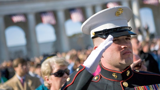 12 Veterans Day Freebies, Deals