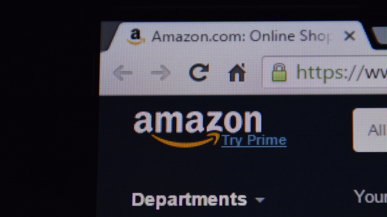Amazon to surpass Oath, Microsoft in digital ad sales