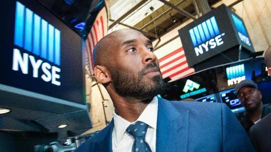 Kobe Bryant $6M sports drink investment yields massive return: report