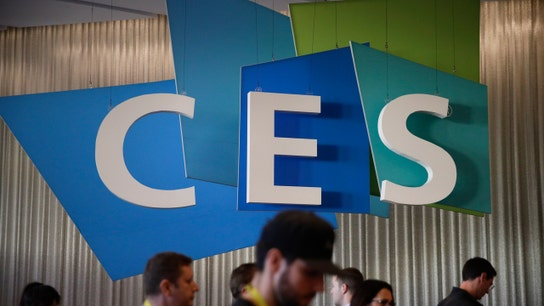 CES 2018: 6 CEOs set to speak at tech convention