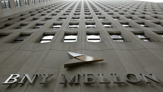 BNY Mellon to raise wages for 1,000 employees following tax overhaul
