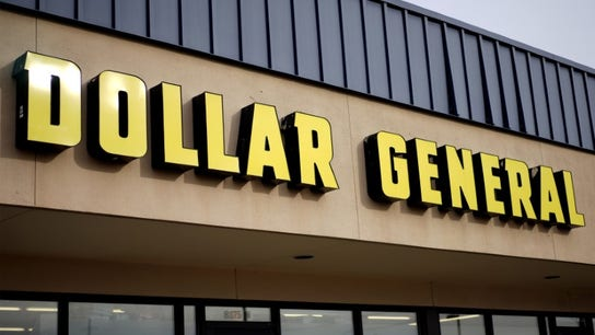 Dollar General books 35% profit hike in 3Q on strong same-store sales