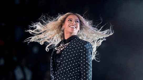 Beyoncé and Jay-Z's tour will pull in millions, but will it be record setting?