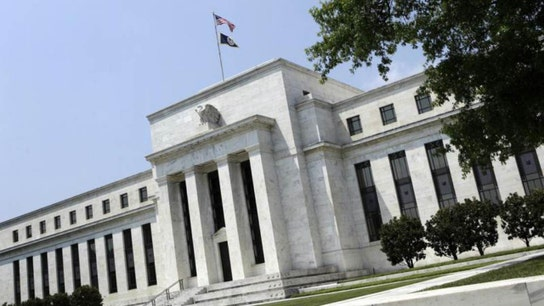 Largest US banks pass Fed stress tests