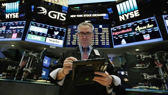 Olstein Capital Management says equity market selloff was overdue