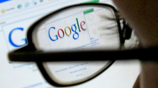 Why Google Ad Boycott Is Just the Tip of the Iceberg
