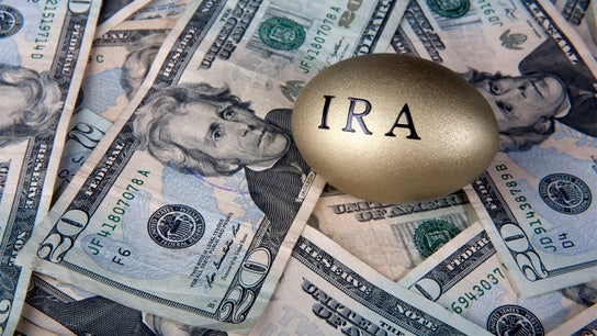 6 retirement investing alternatives to your company's 401(k)