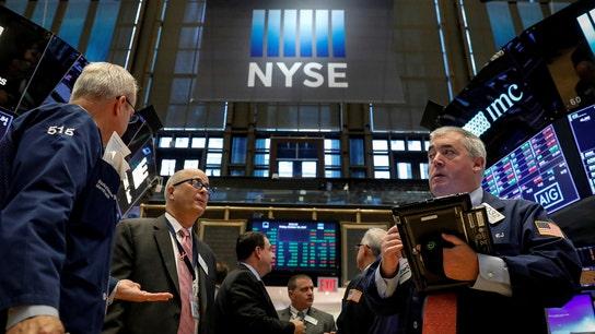 Stocks slip as Turkey escalates feud with US