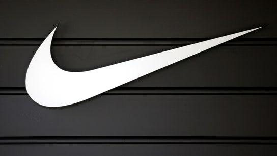 Nike: How A Crazy Idea Turned Into a Billion Dollar Business