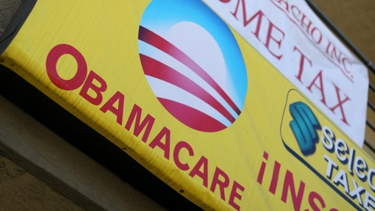 Idaho faces off with federal government over ObamaCare restrictions