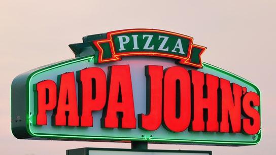 Papa John's, NFL end sponsorship deal