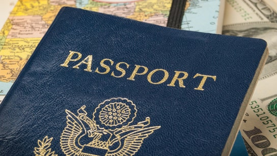 Passport fee increases coming soon: Here's how to avoid the charge