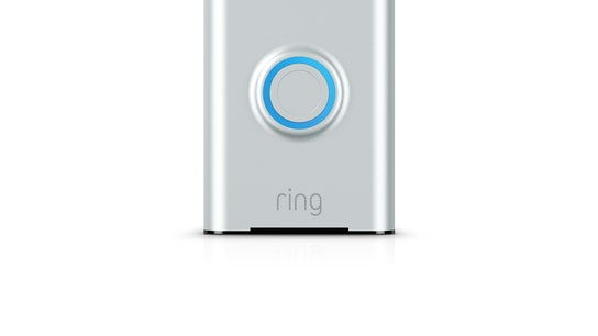 Amazon buys Ring, smart doorbell maker