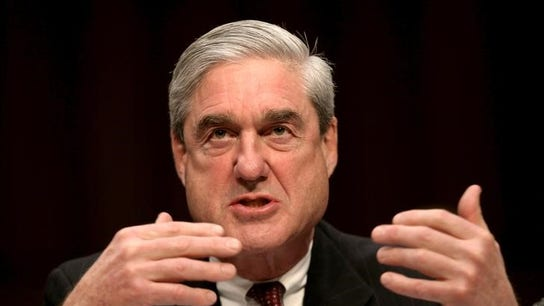 Mueller report: Democratic left won't get their 'gotcha' moment, Constitutional law attorney says