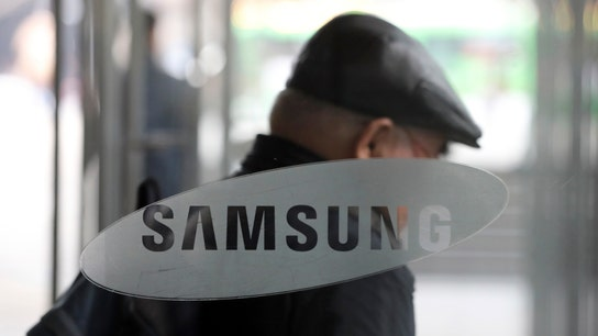 CES 2018: Samsung to bring 1K jobs to South Carolina factory plant
