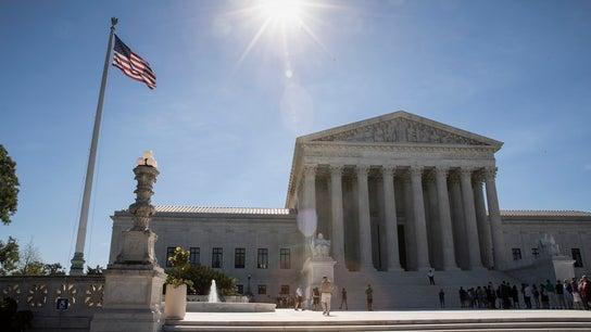 Supreme Court case may cripple public sector labor unions