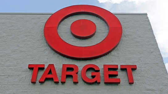 Target raises minimum wage to $12, with hopes of hitting $15 by 2020