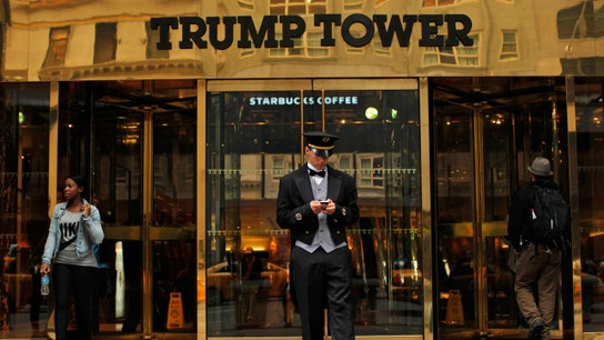 Trump: How New York City Real Estate Helped Shape the Presidential Candidate
