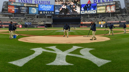 Yankees join Amazon, Sinclair to buy YES from Disney