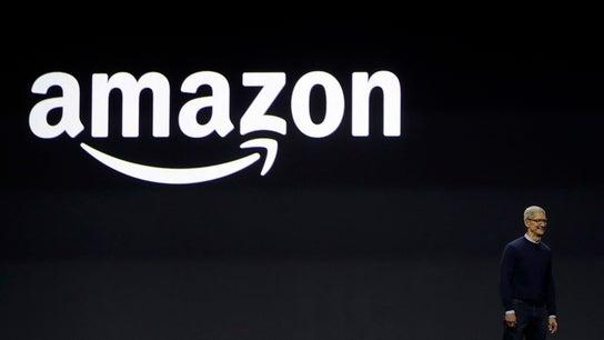 Trump-Amazon feud unrelated to postal audit: Mnuchin