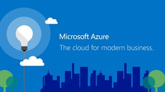 How much will Microsoft's pivot to the cloud boost quarterly earnings?