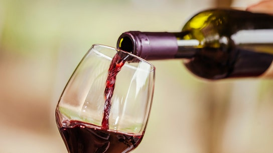 Wine industry could be next victim of US, China trade war