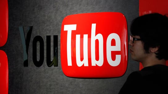Online Videos More Effective Than TV Advertising