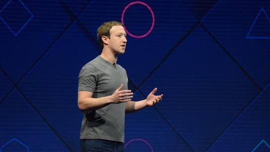 Facebook's Zuckerberg breaks silence, says 'we also made mistakes'