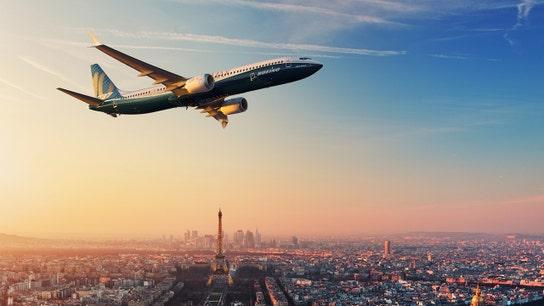 Conway on Boeing 737 Max investigation: Let DOJ, FBI conduct probe