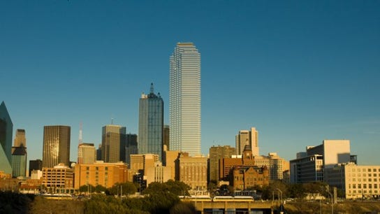Most affordable cities for middle-class homebuyers