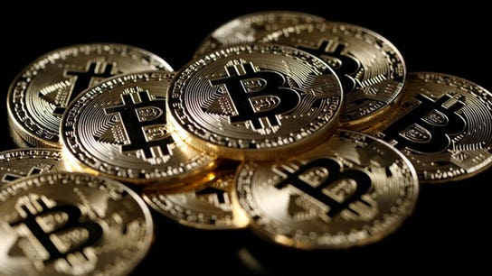 Bitcoin, cryptocurrencies targeted by North Korean hackers, report reveals