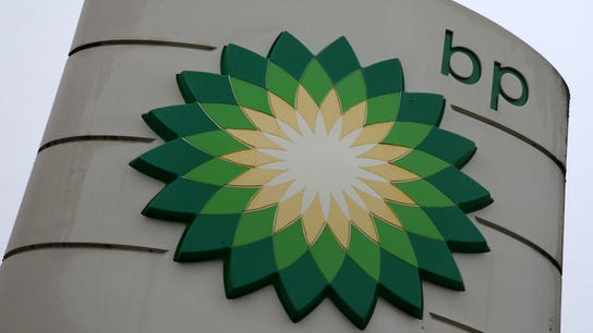 BP sells Alaska assets to Hilcorp Alaska for $5.6B